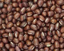 220px-azuki_beans